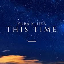 "Sitting Down With Kuba Kluza to Find the Meaning of Ourselves In ""This Time"""
