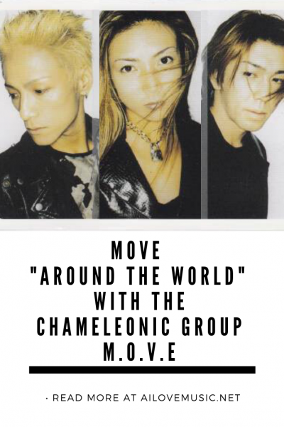 "Pin Image for `Move ""around the world"" with the Chameleonic group m.o.v.e`"