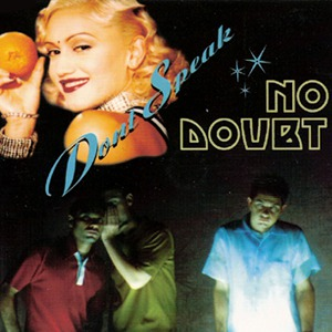 "No Doubt's ""Don`t Speak"": A Unique 90s Breakup Song"
