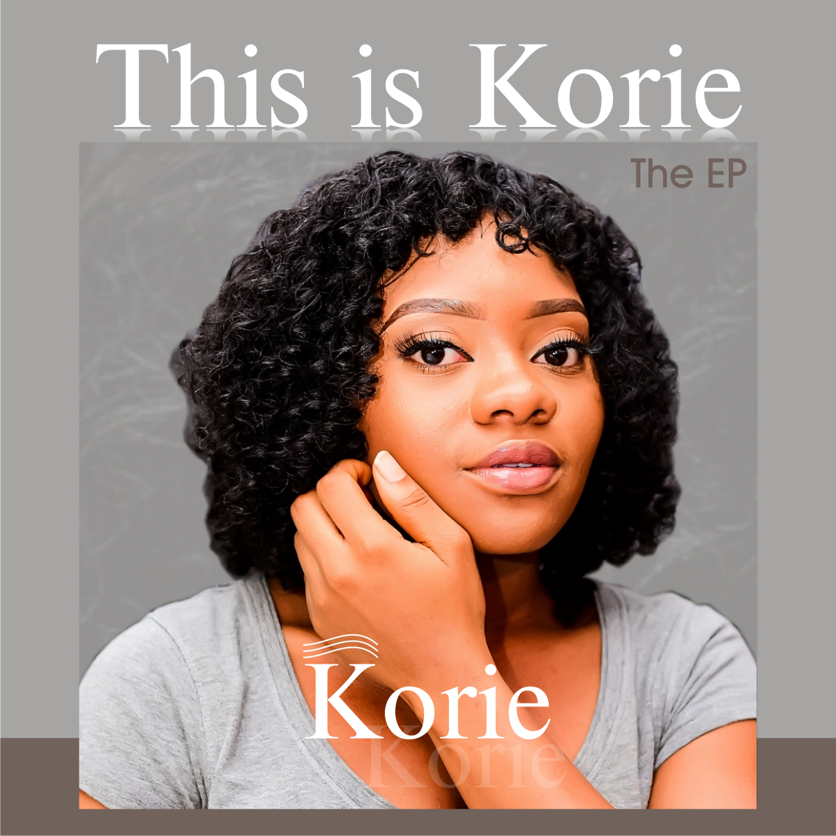 `This is Korie` Showcases Acoustic Beauty Through Its Melodies and Lyrics
