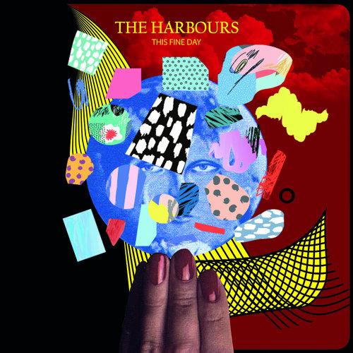 How The Harbours Integrates Our Stories in Their Latest EP `One Fine Day`