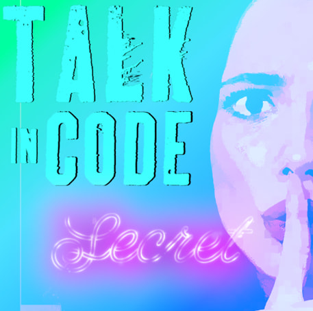 "UK Indie-Pop Band Talk in Code Is Back With a New Single Entitled ""Secrets"""