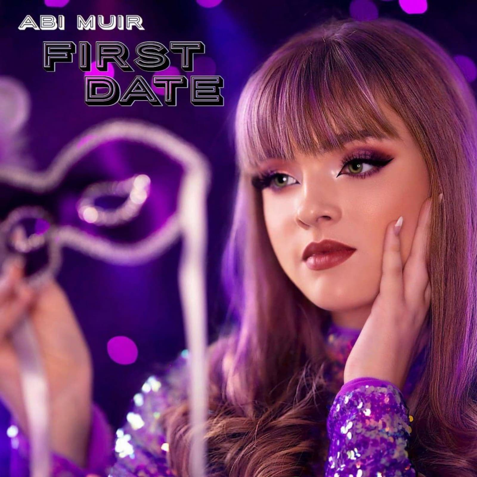 """You are currently viewing The Secret Behind the Catchiness of Abi Muir's """"First Date"""""""