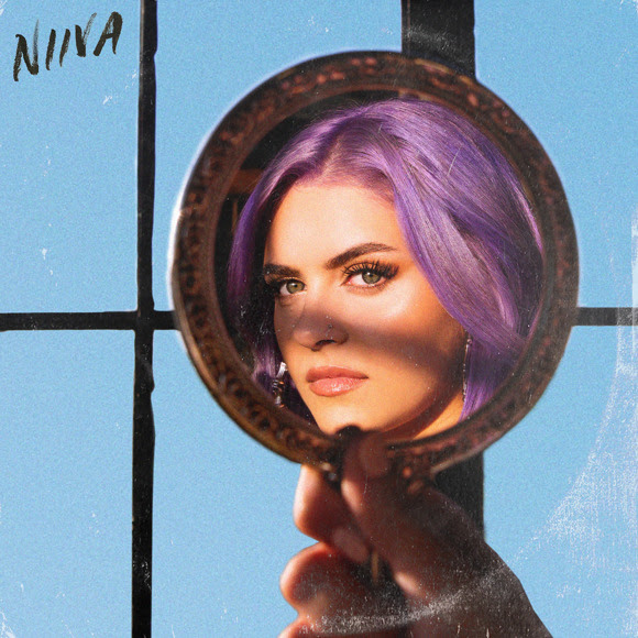 Read more about the article NIIVA Is Back With Her Self-Titled EP: A Must Listen for 2020!