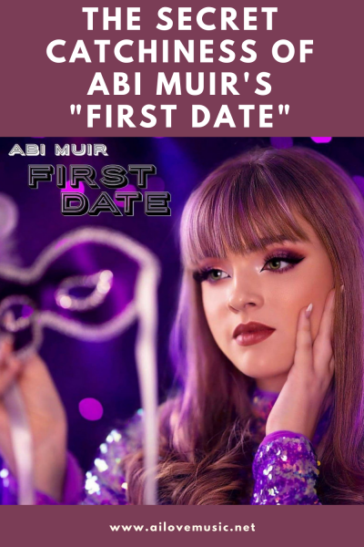 "The Secret Catchiness of Abi Muir's ""First Date"""