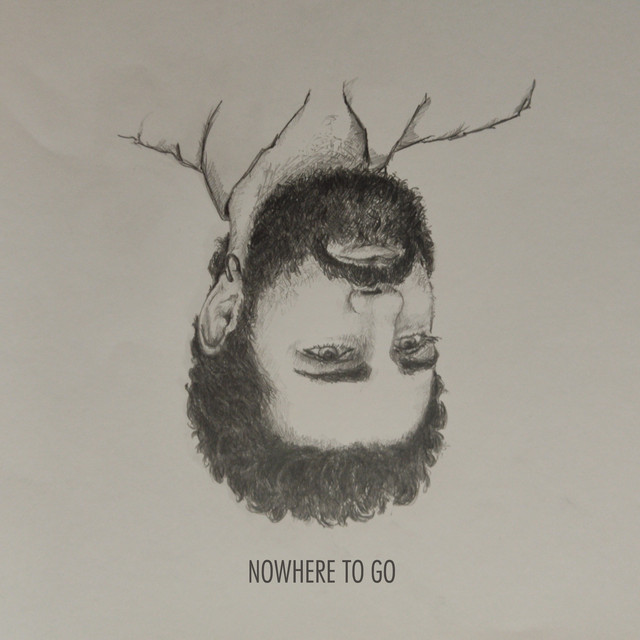 "The Daily Feature: The Beauty Behind Roger DeFlor's ""Nowhere To Go"""