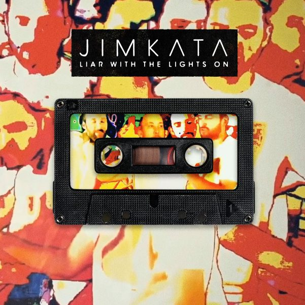 """""""Liar with the Lights On"""" by Jimkata"""