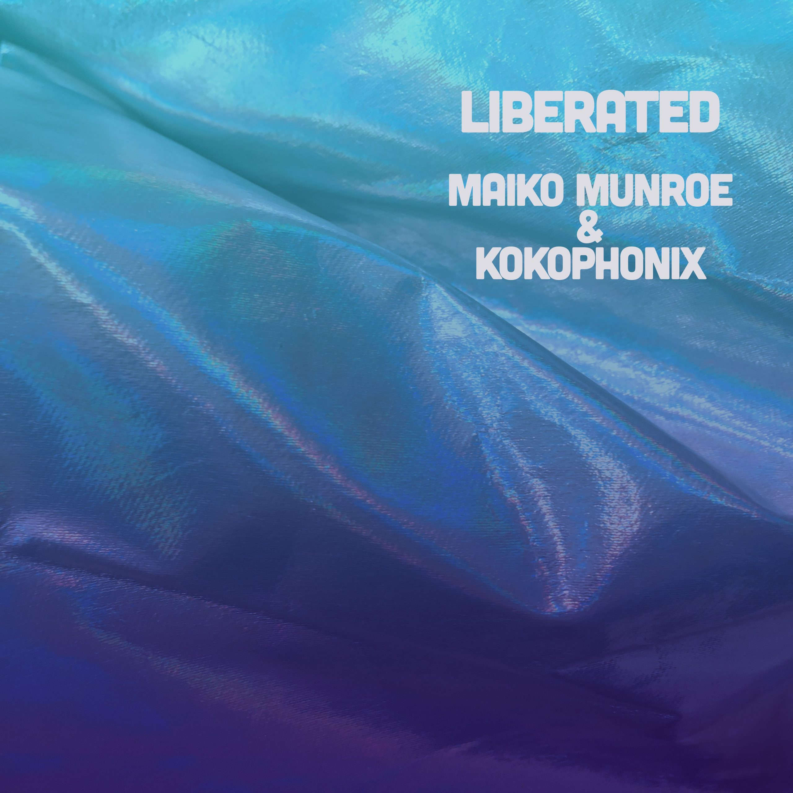 The Daily Feature: Sit Back And Relax With THIS Chilled Tune By Kokophonix and Maiko Munroe