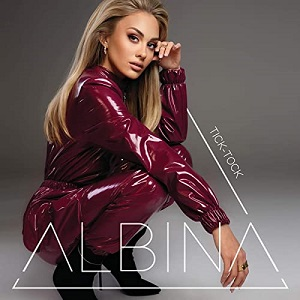 The Road to Eurovision: Albina (Croatia)