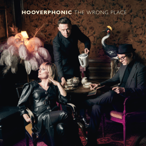 The Road to Eurovision 2021: Hooverphonic (Belgium)