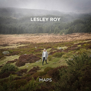 The Road to Eurovision 2021: Lesley Roy (Ireland)