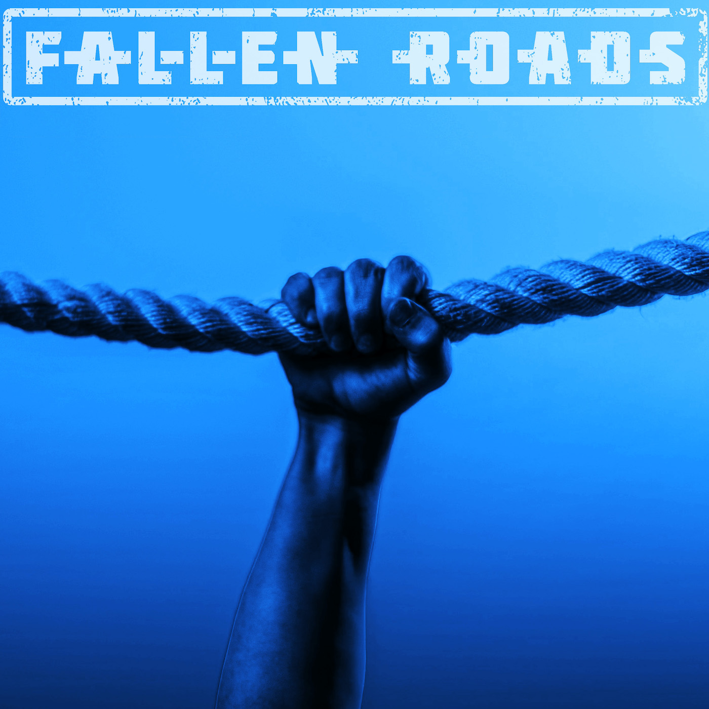"This Is Why Fallen Roads' ""Don't Fall"" Is So Irresistible"