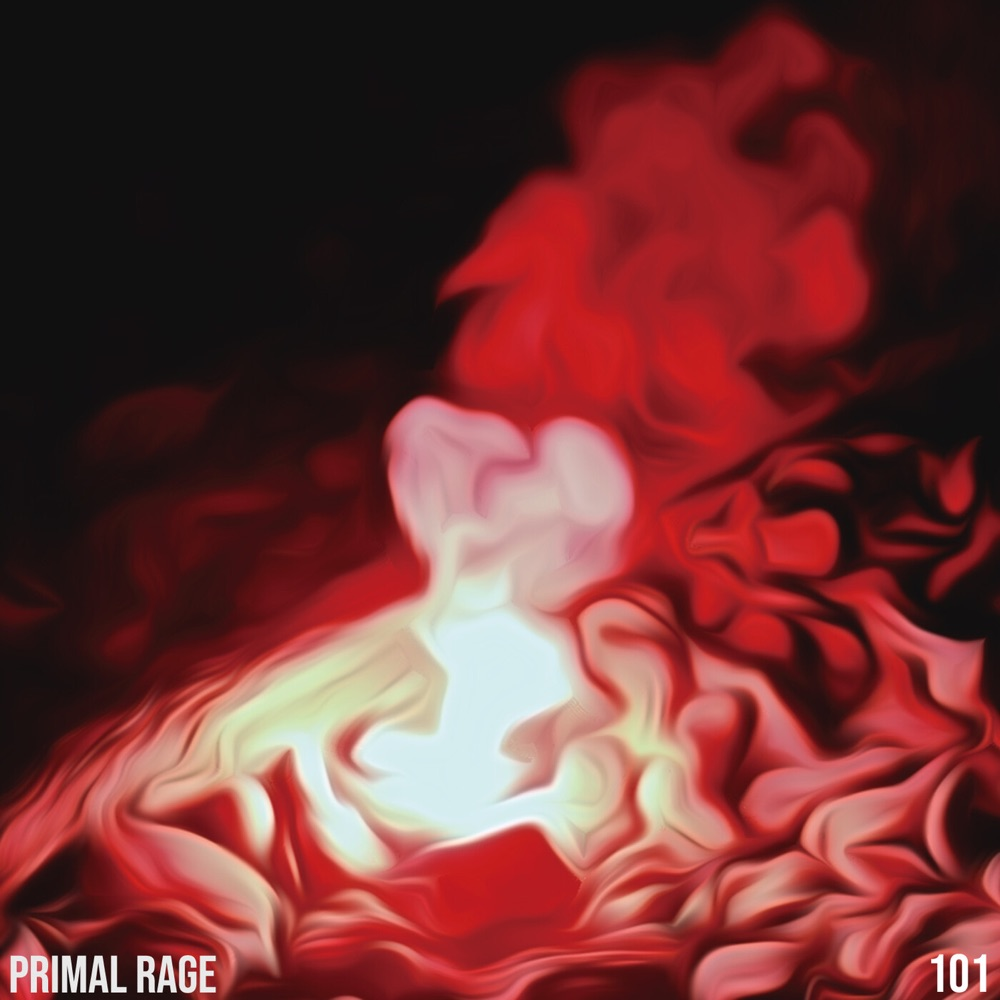 """You are currently viewing The Daily Feature: Japanese Pop-Rock Band 101 Releases The Mellow """"Primal Rage"""""""