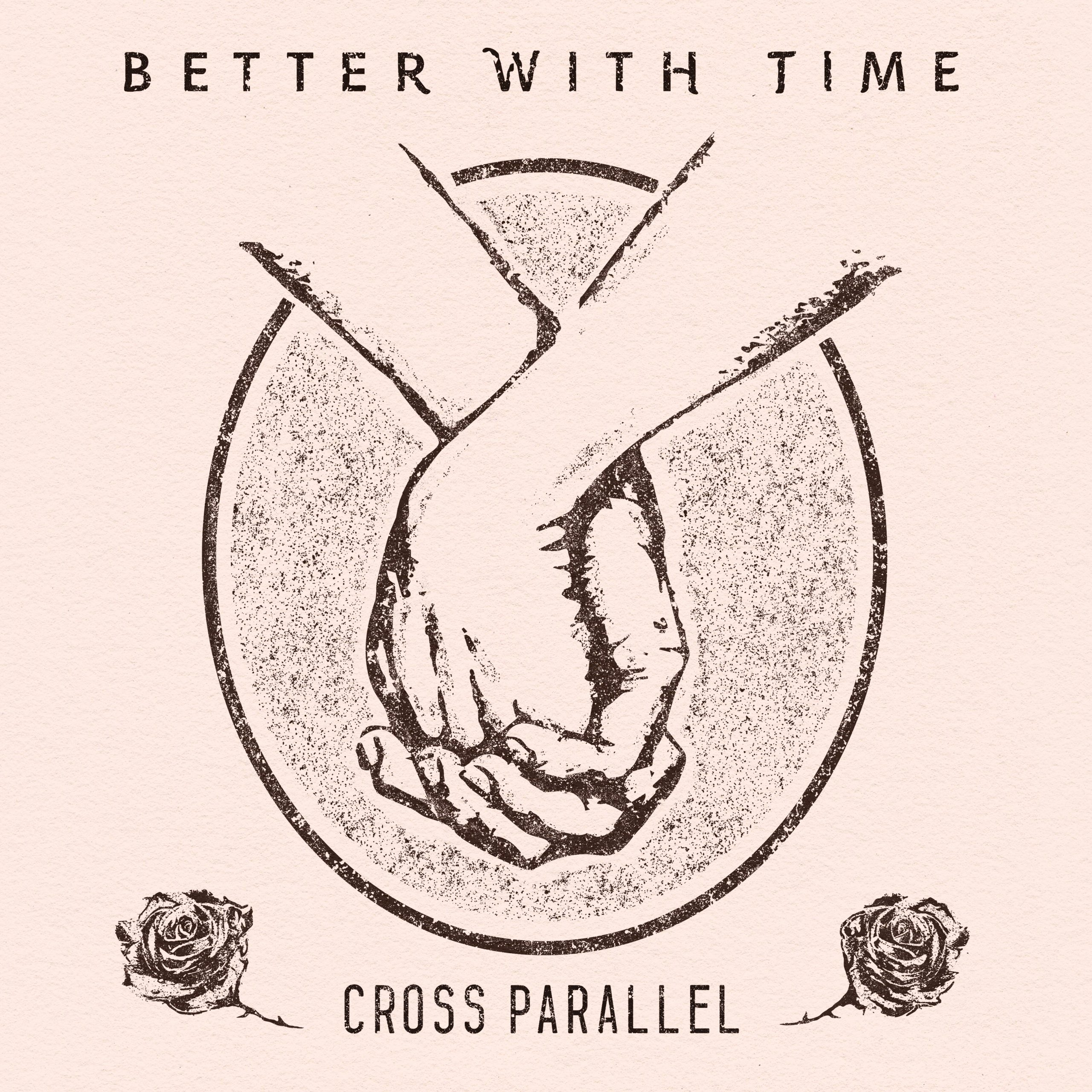 """Vancouver-Based Country Duo Cross Parallel Speaks About """"Better With Time"""""""