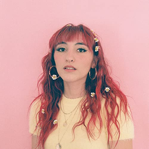 """You are currently viewing The Daily Feature: Raye Robinson's """"Daisies"""" Is a Delightful Tune Due to THIS"""