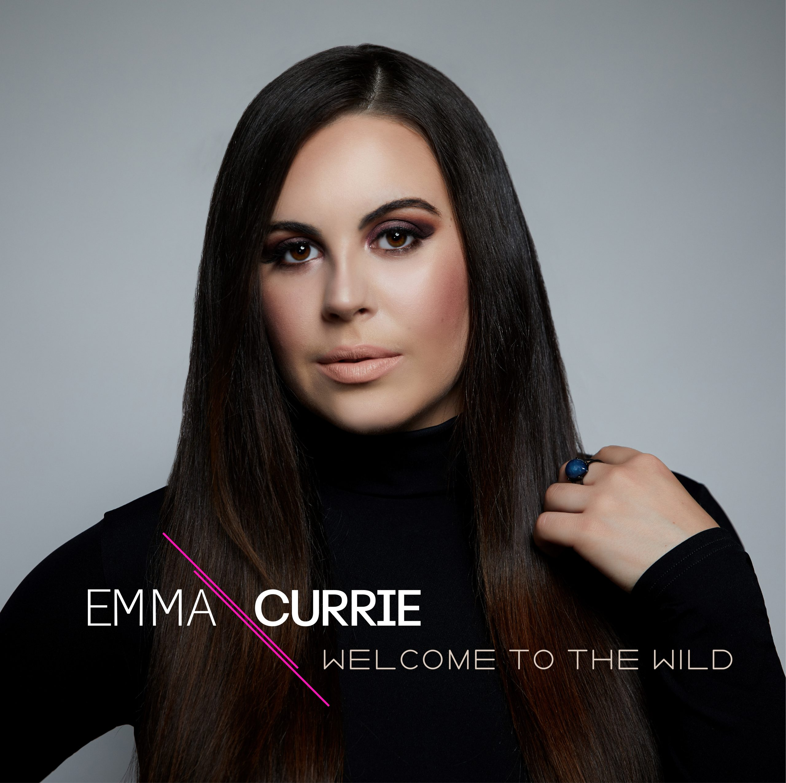 You are currently viewing The Musical Journeys Featured in Emma Currie's Newest EP `Welcome to the Wild`