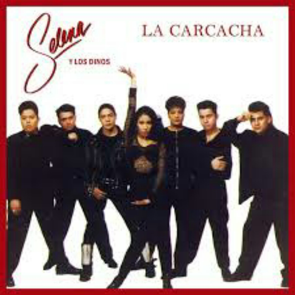 """Read more about the article The Comical Yet Moral Message Found in Selena's """"La Carcacha"""""""