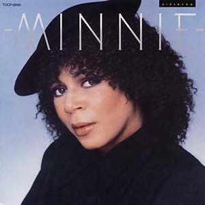 """Read more about the article Minnie Riperton's """"Never Existed Before"""": A Mellow Oldie For This Holiday Weekend"""