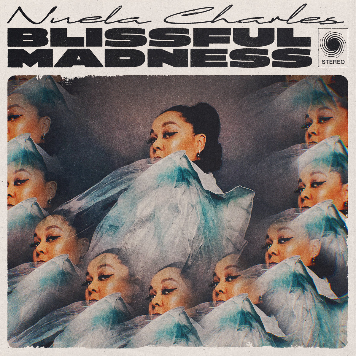You are currently viewing The Daily Feature: Why Is Nuela Charles' 'Blissful Madness' Is a Delicious Must-Listen?