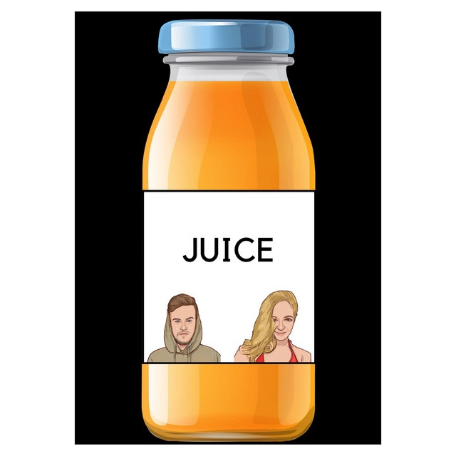 """You are currently viewing ADMNT Is Back With the Newest Single """"Juice"""""""