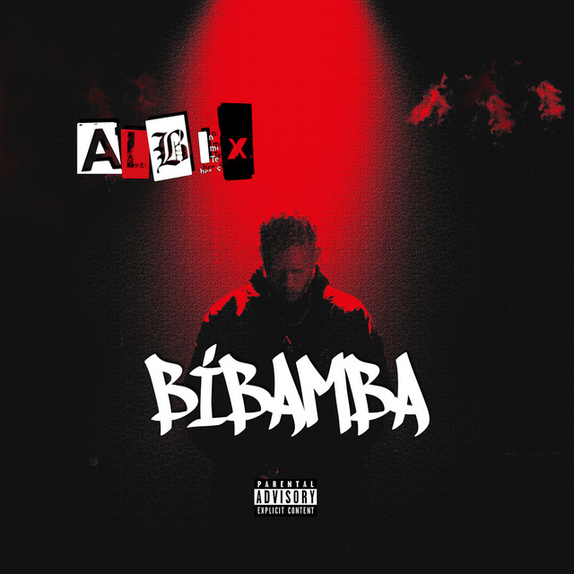 """You are currently viewing Finding Your Own Strength in ALBI X's """"Bibamba"""""""
