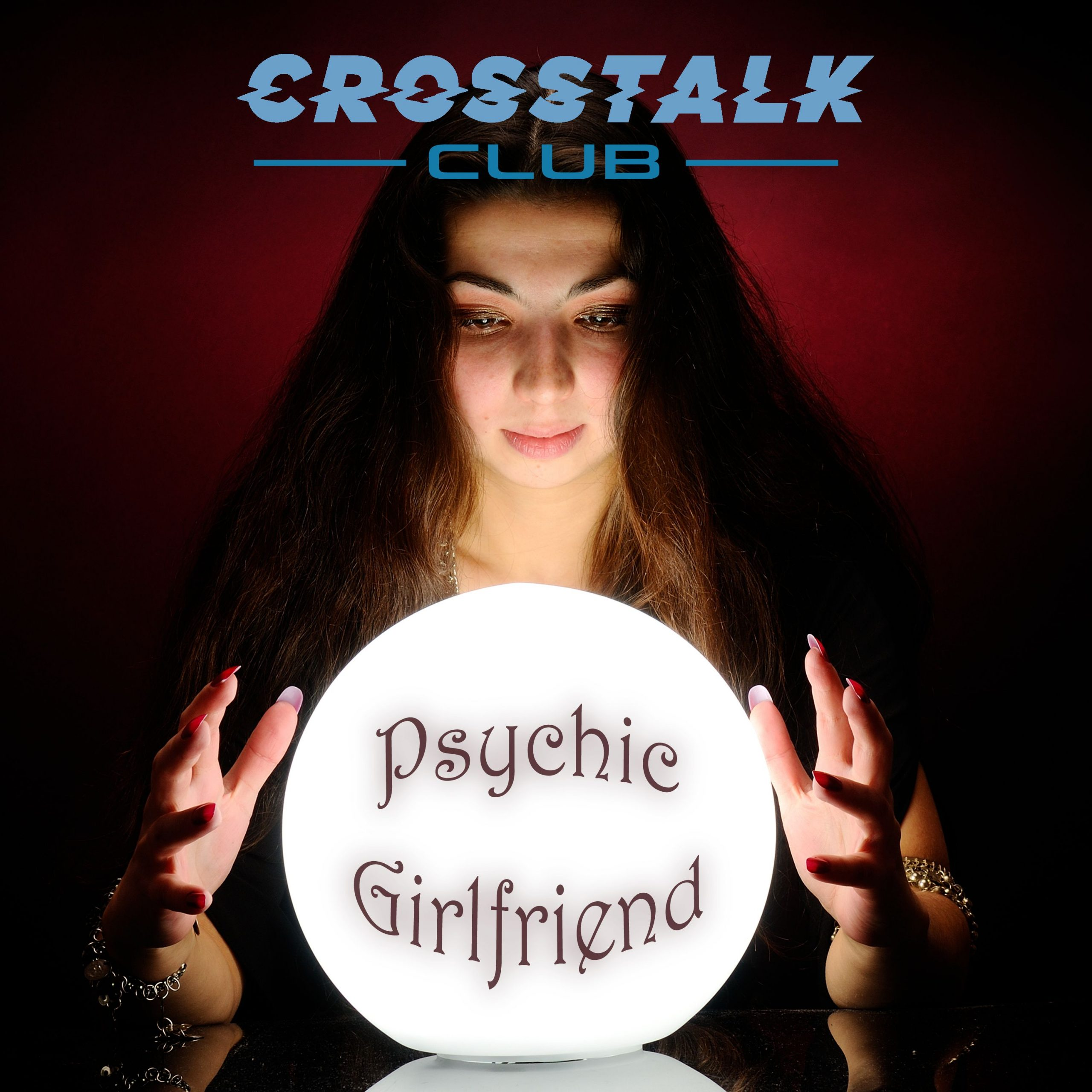 """Read more about the article The Daily Feature: What Makes Crosstalk Club's """"Psychic Girlfriend"""" So Enjoyable?"""