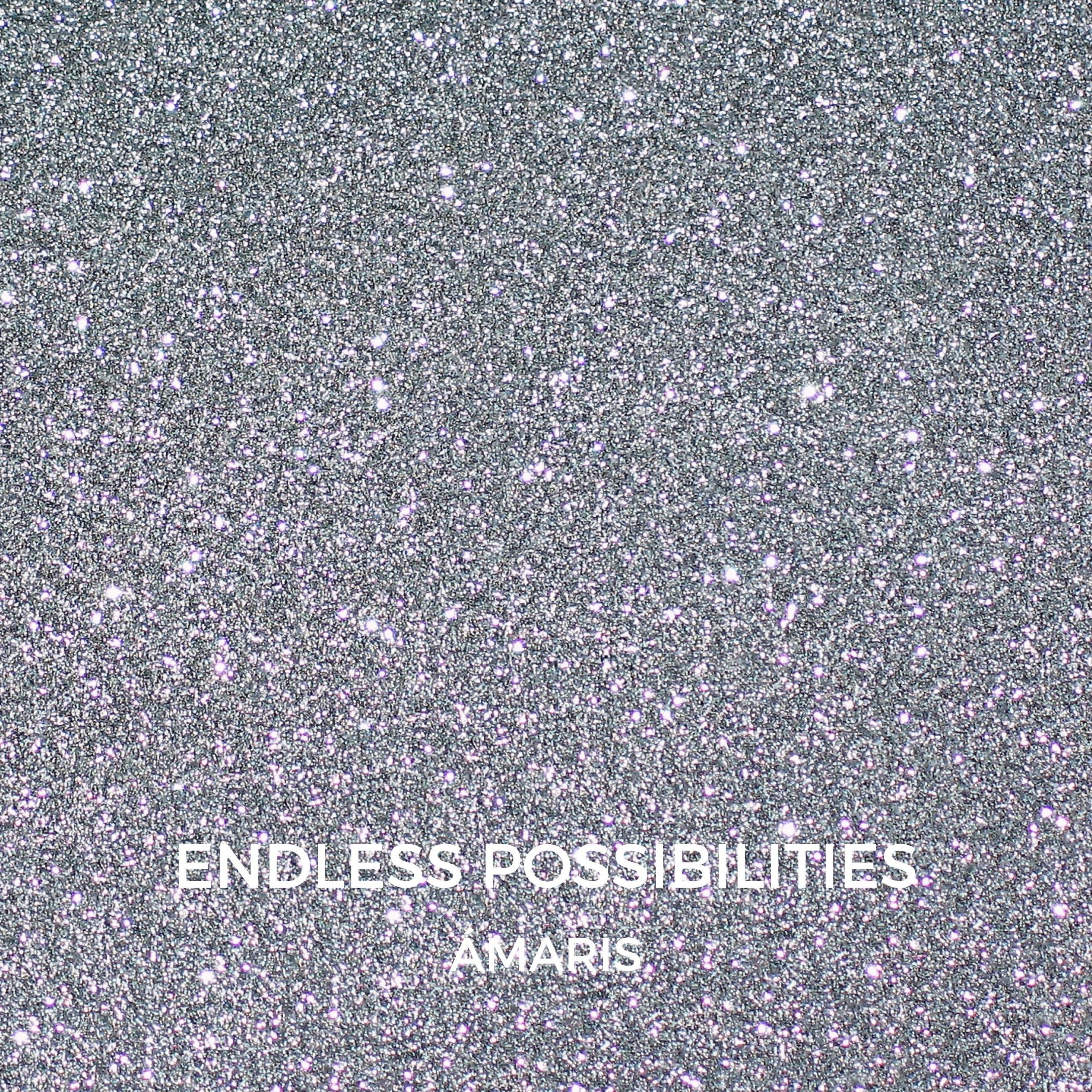 """You are currently viewing The Daily Feature: Ámaris' """"Endless Possibilities"""" Features Synthpop Melodies From This Decade"""