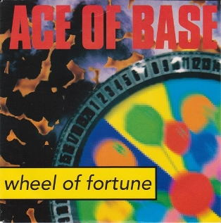 """Read more about the article Taking a Chance on Love With Ace of Base's """"Wheel of Fortune"""""""