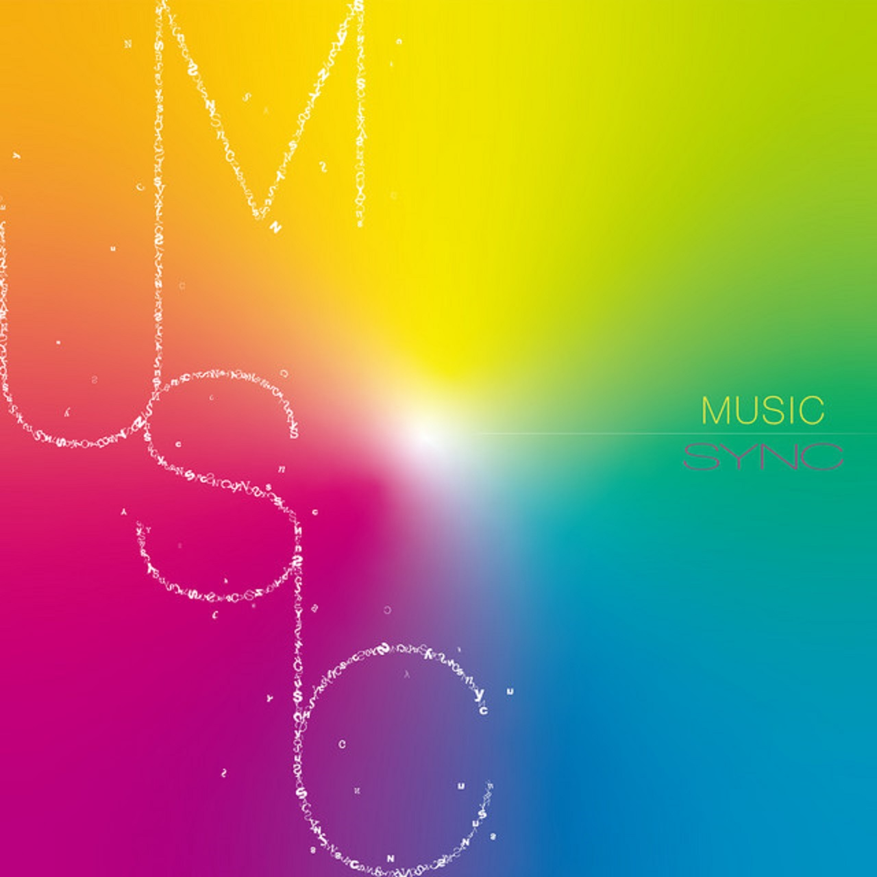 """Read more about the article The Daily Feature: Japanese Electropop Band SYNC Builds A Colorful World With """"Music"""""""