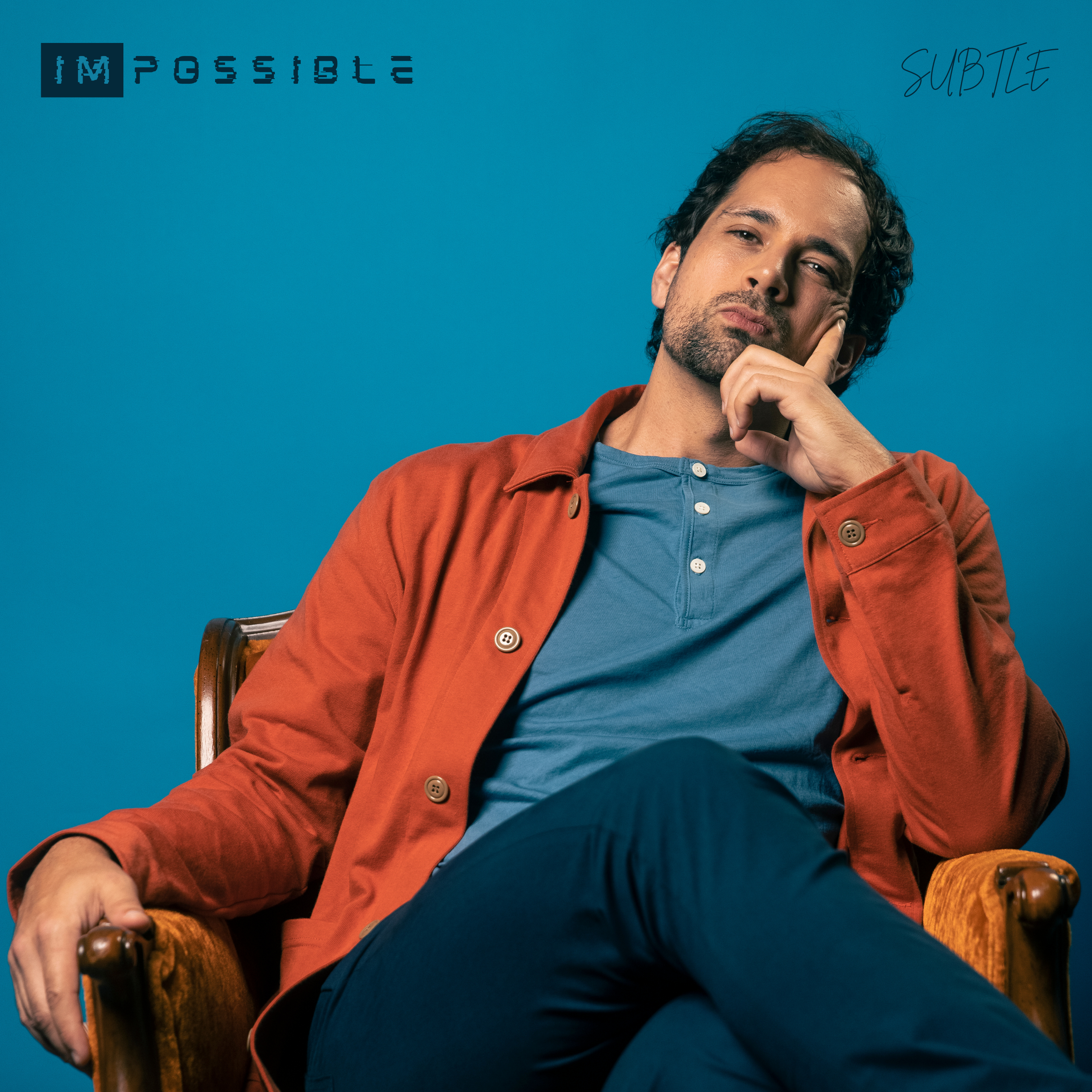 """You are currently viewing Possible Impossible Is Back With His Newest Single """"Subtle"""""""