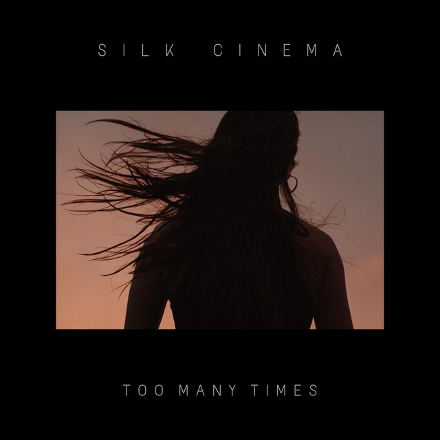 """You are currently viewing The Deliciousness Featured in Silk Cinema's """"Too Many Times"""""""