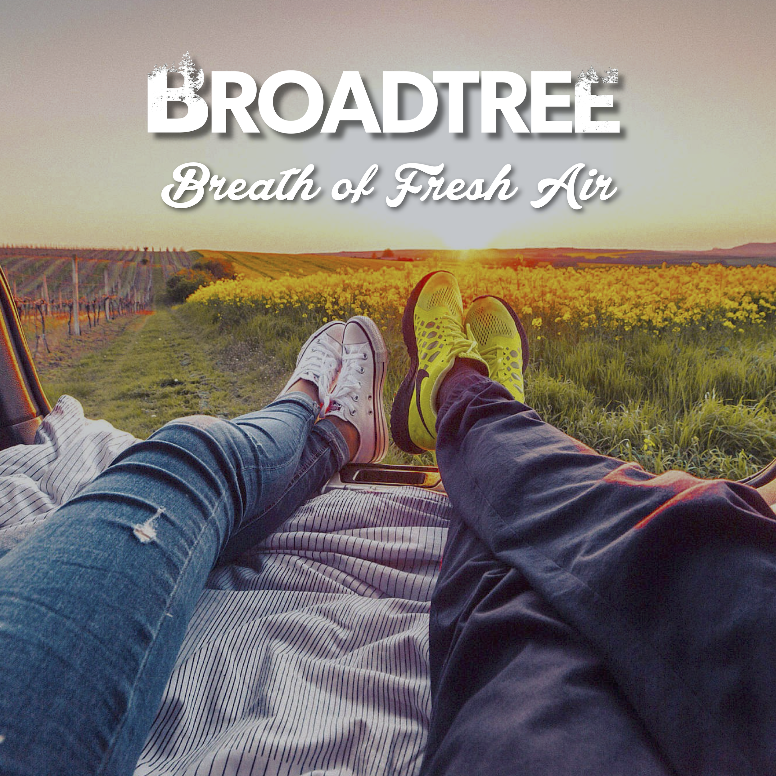 """Read more about the article How is Broadtree's """"Breath of Fresh Air"""" An Inspiration During These Times?"""