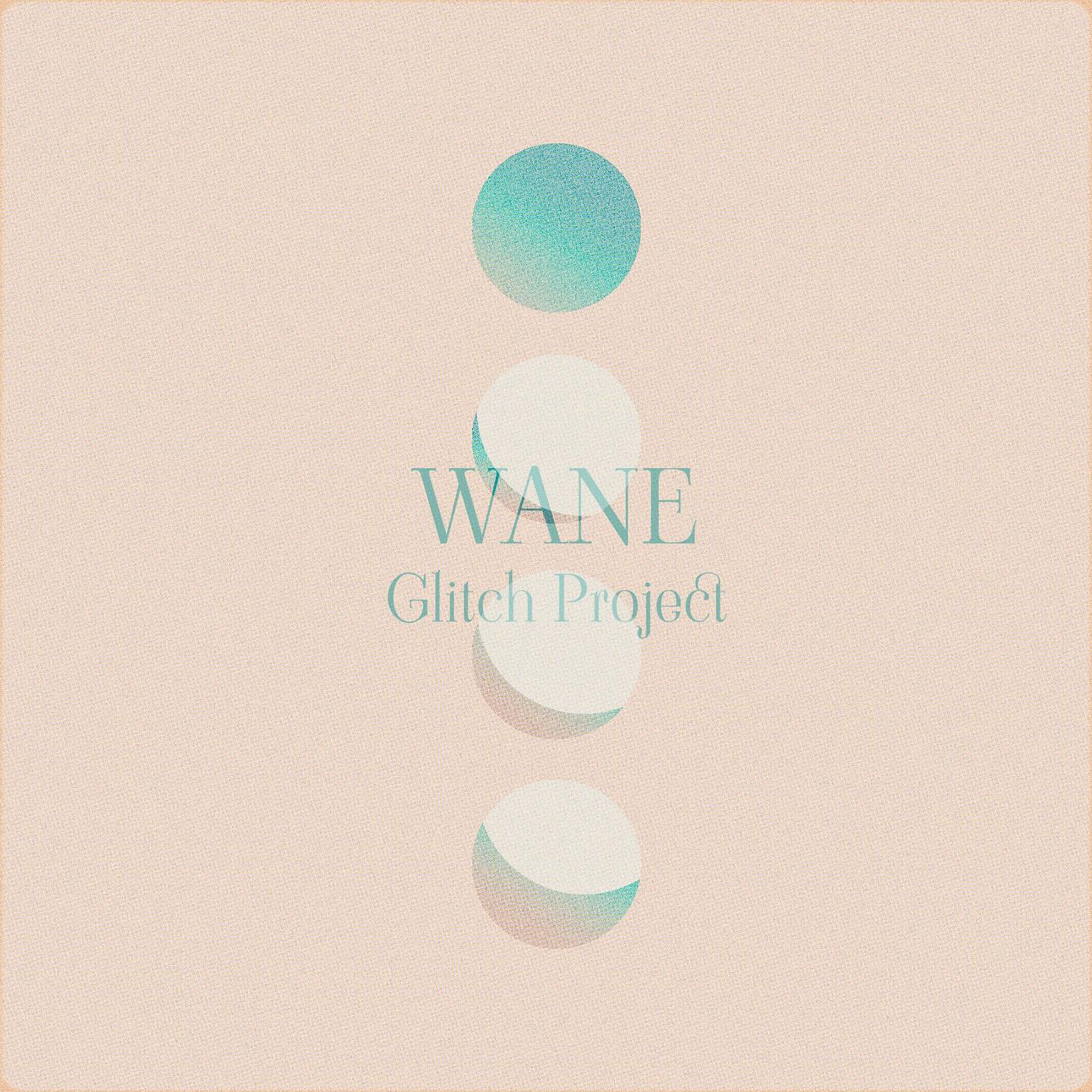 """Read more about the article Speaking With Glitch Project About Their Latest Single Entitled """"Wane"""""""