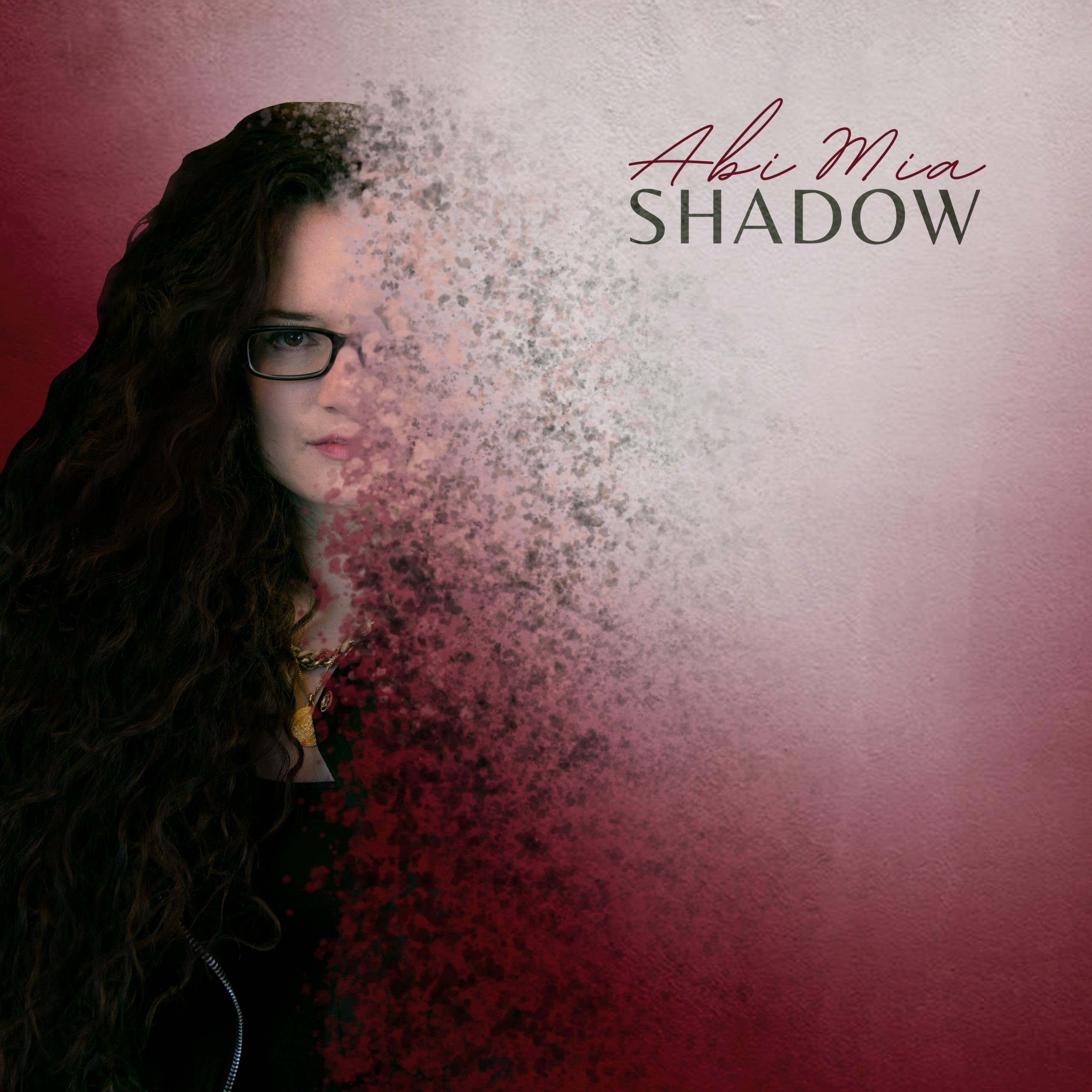 """Read more about the article Abi Mia's """"Shadow"""": Rediscovering Yourself Once More"""
