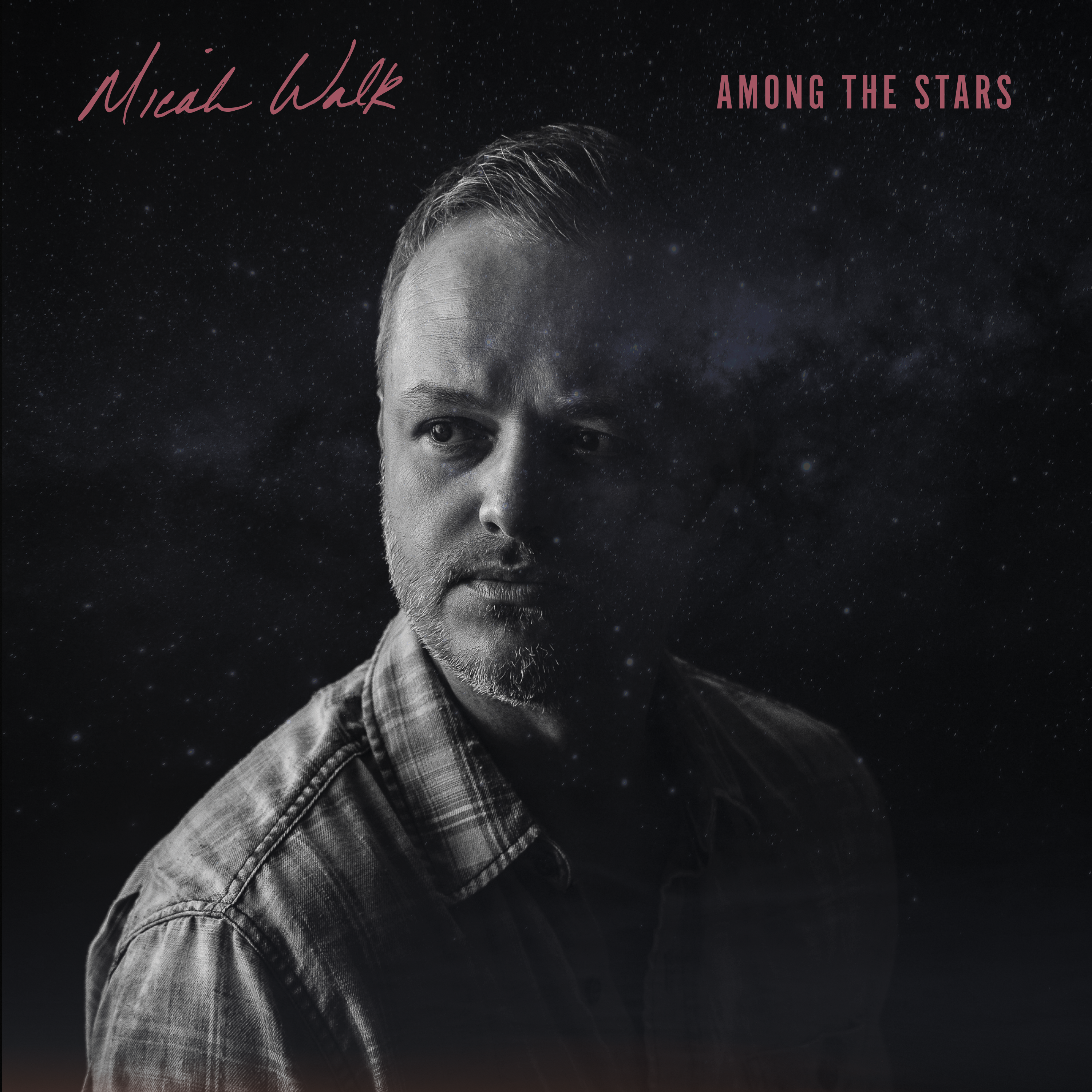 Read more about the article What to Listen For in Micah Walk's Newest Release 'Among the Stars'