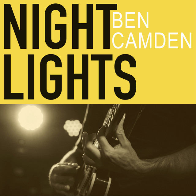 """Read more about the article The Daily Feature: What Makes Ben Camden's """"Night Lights"""" Irresistible?"""